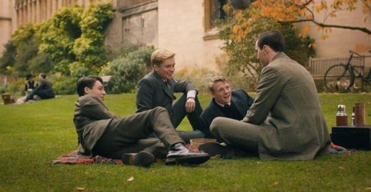 tolkien-with-his-pals-at-school-780x405